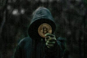 Crypto investment has many advantages, but we're here to talk about the risks.